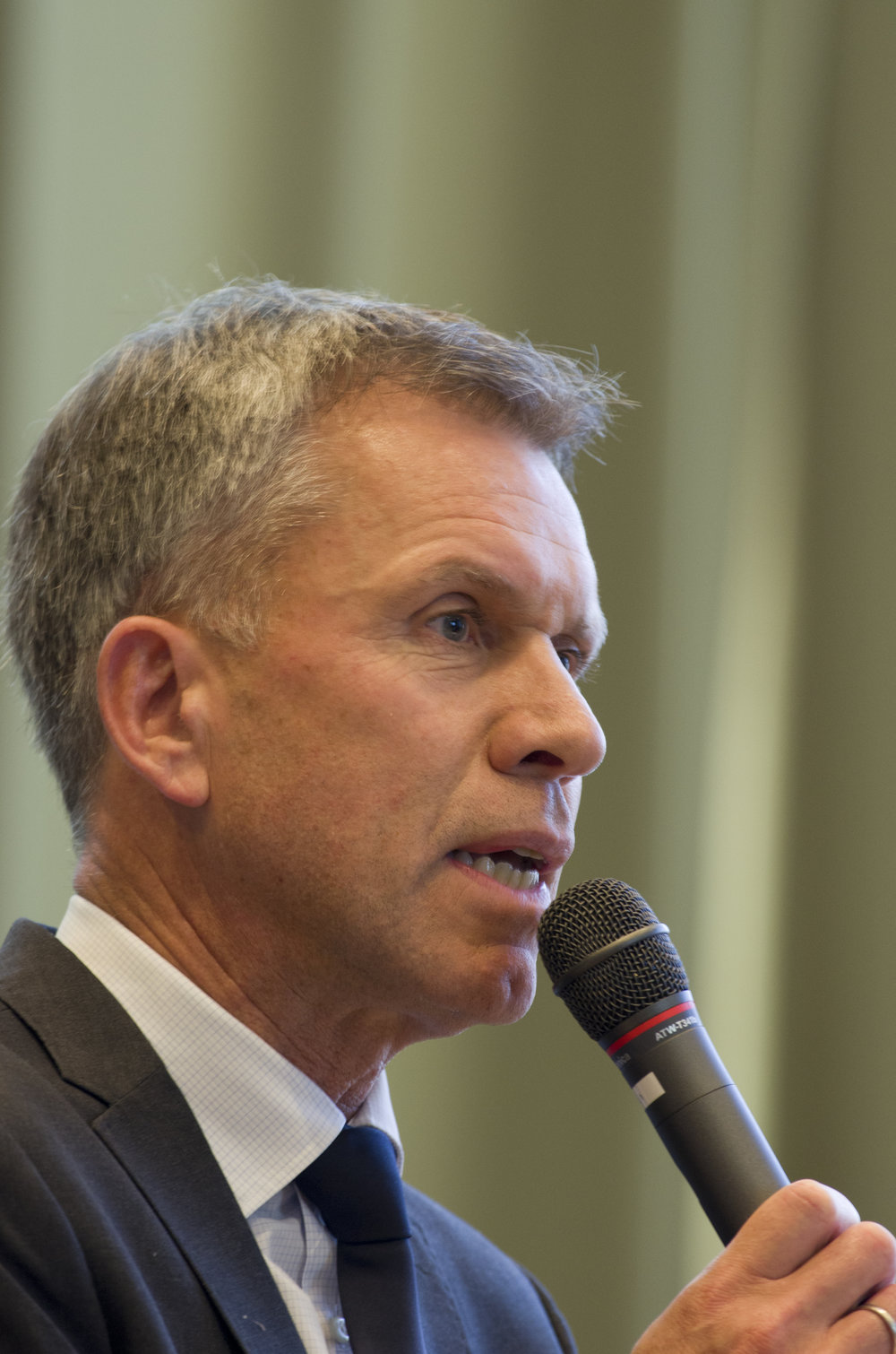 Stein Erik Nodeland (1).JPG
