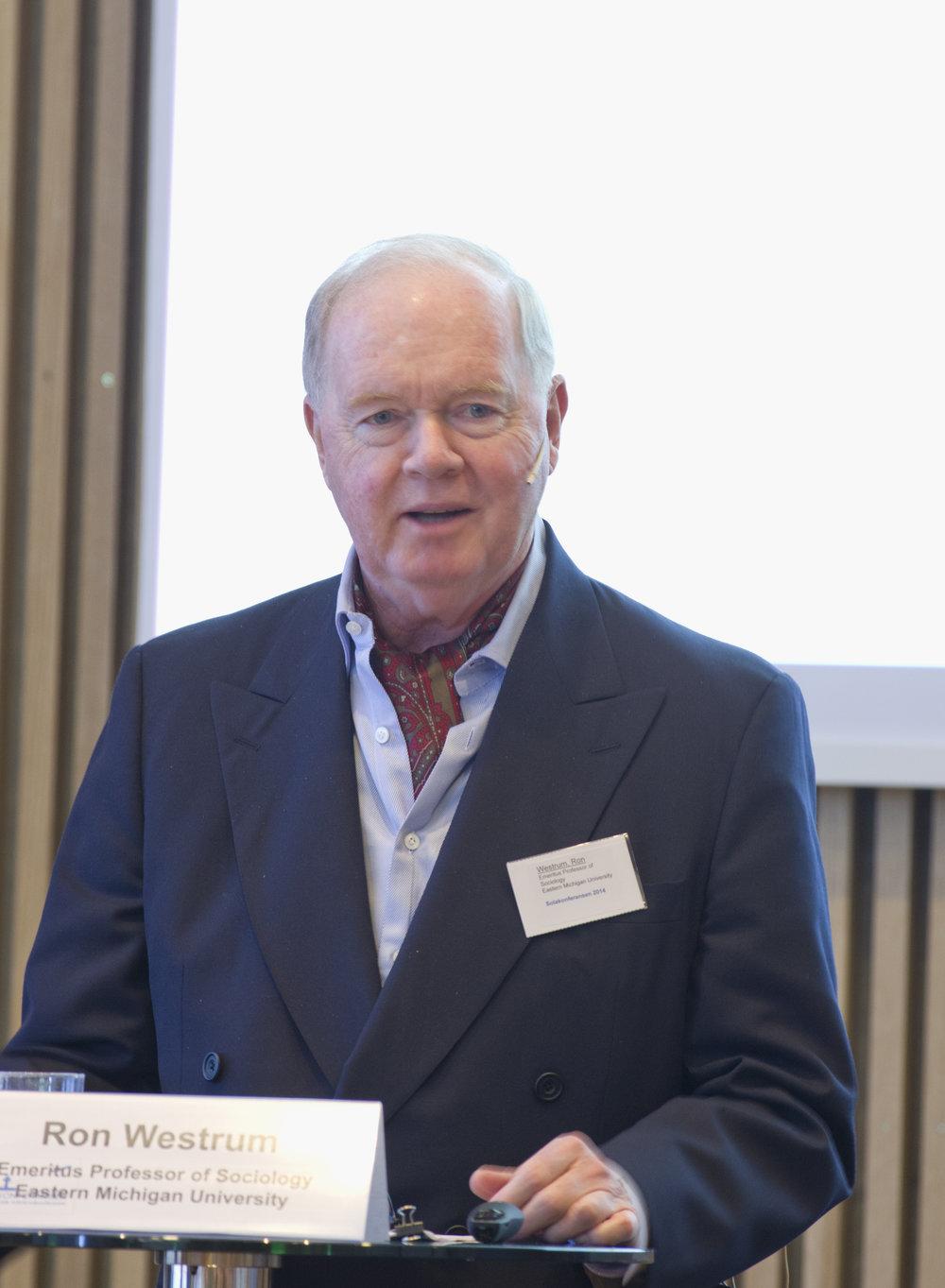 Ron Westrum (1).JPG