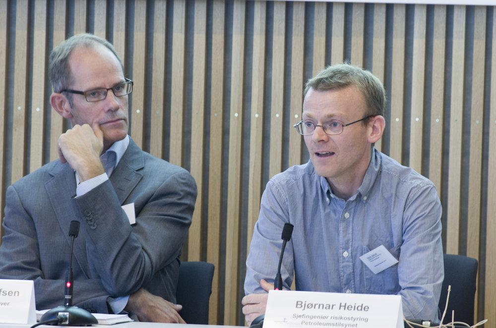 Plenum Rolfsen, Heide, Syse (2).JPG