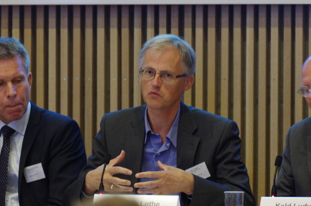 Panel Nodeland, Lothe, Ludvigsen (3).JPG