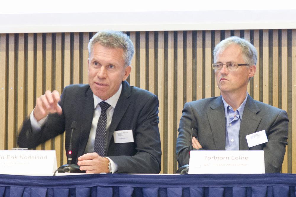 Panel Nodeland, Lothe, Ludvigsen (2).JPG