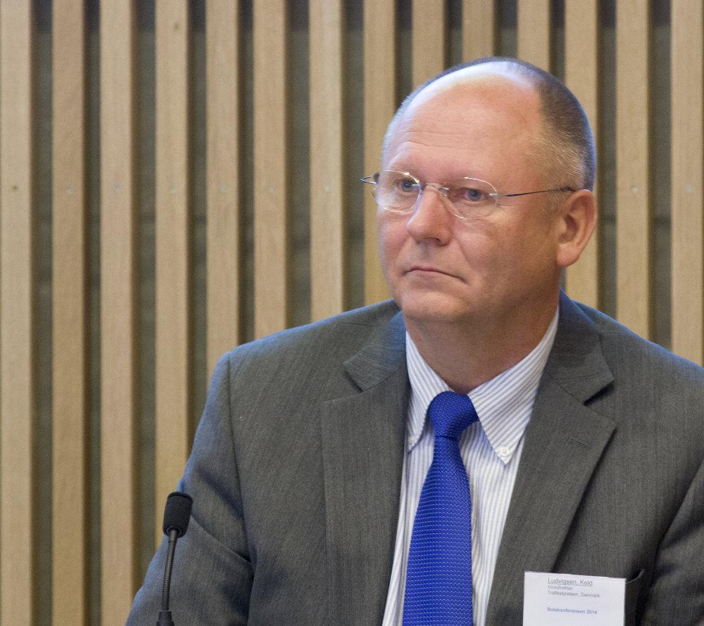 Panel Ludvigsen.JPG