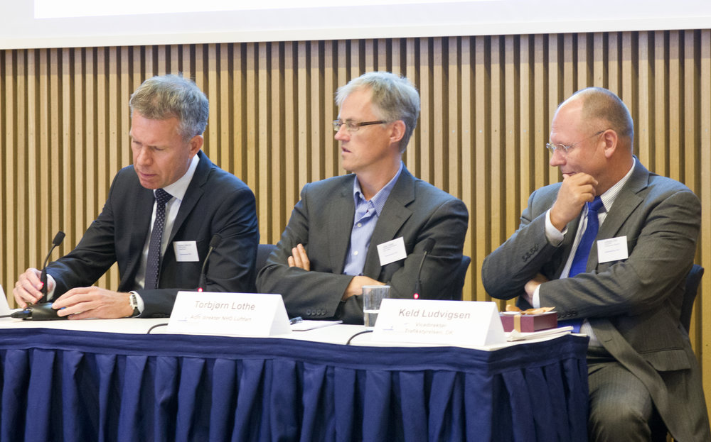 Panel Nodeland, Lothe, Ludvigsen (1).JPG