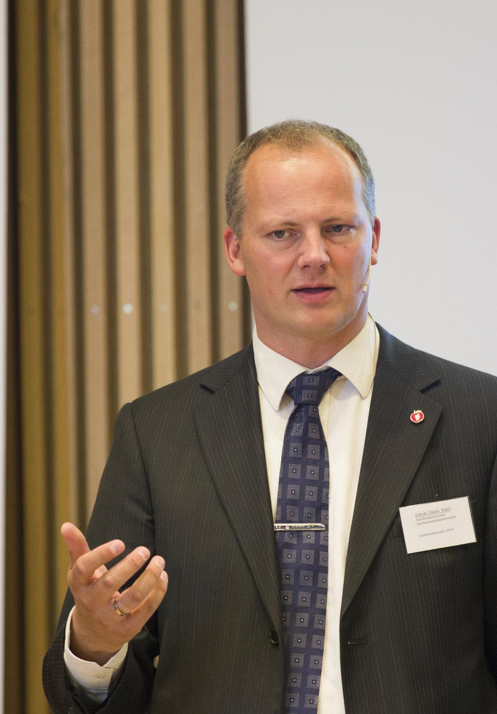 Ketil Solvik-Olsen (4).JPG