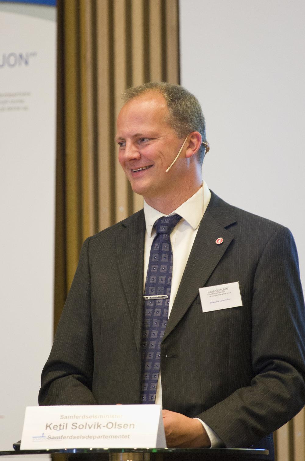 Ketil Solvik-Olsen (5).JPG