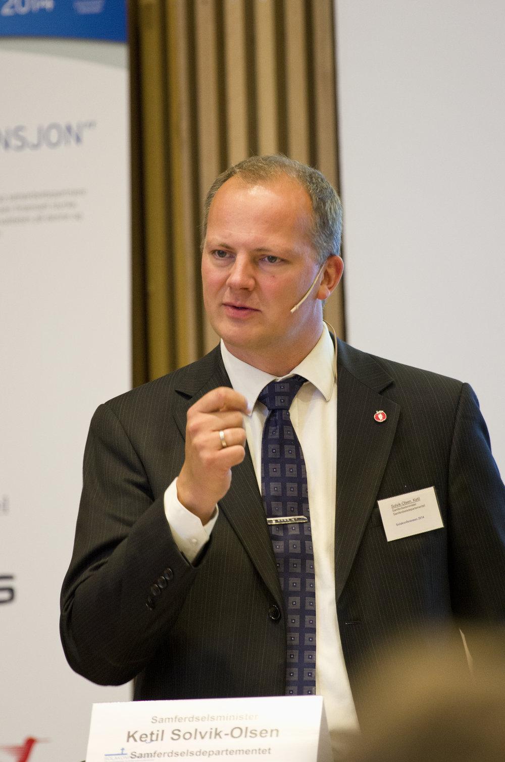 Ketil Solvik-Olsen (2).JPG