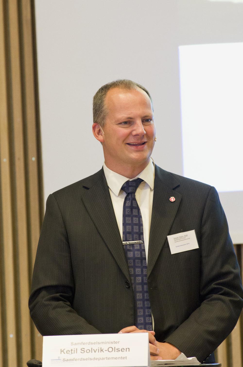 Ketil Solvik-Olsen (1).JPG