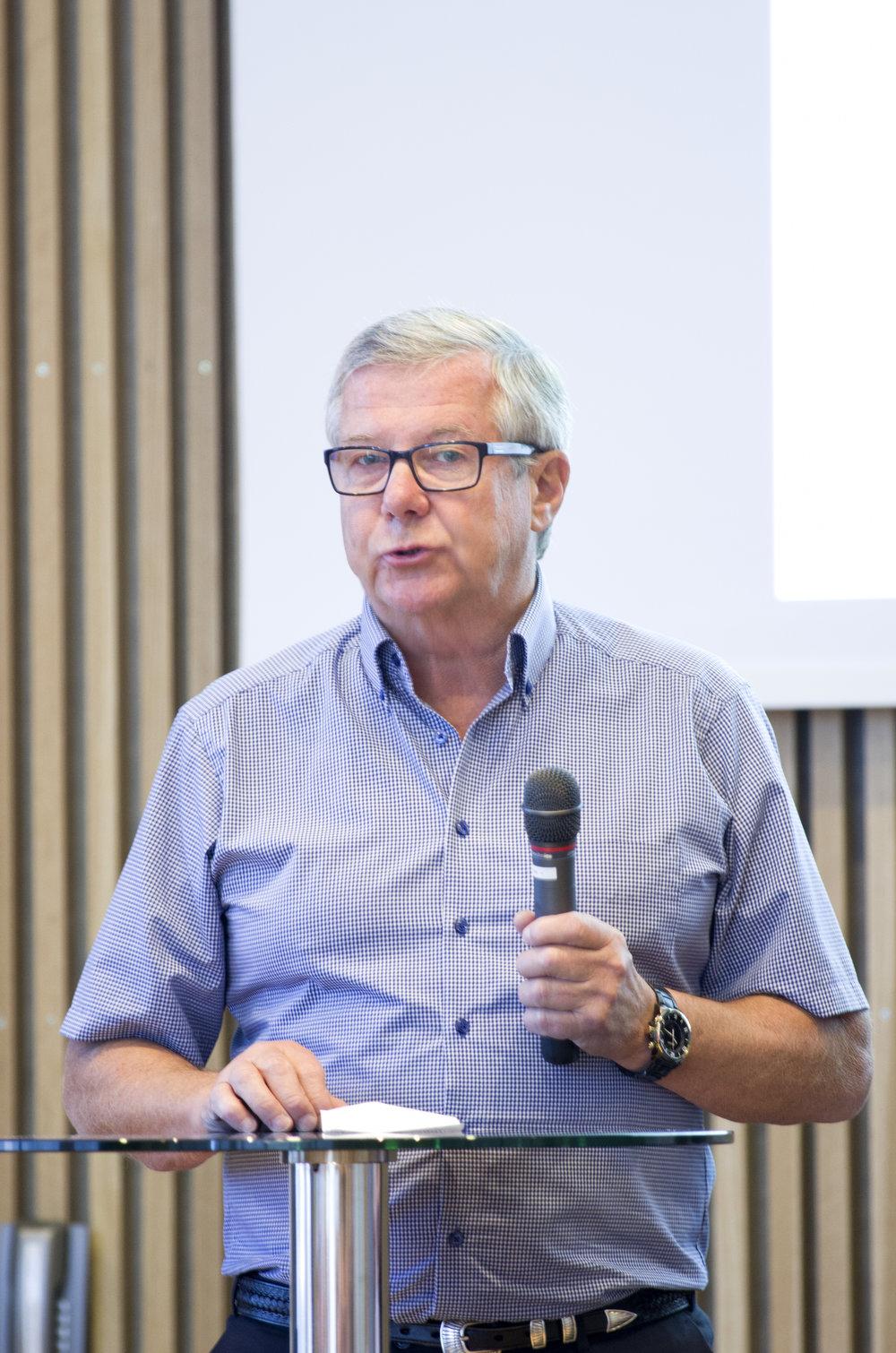 Ketil Karlsen (3).JPG