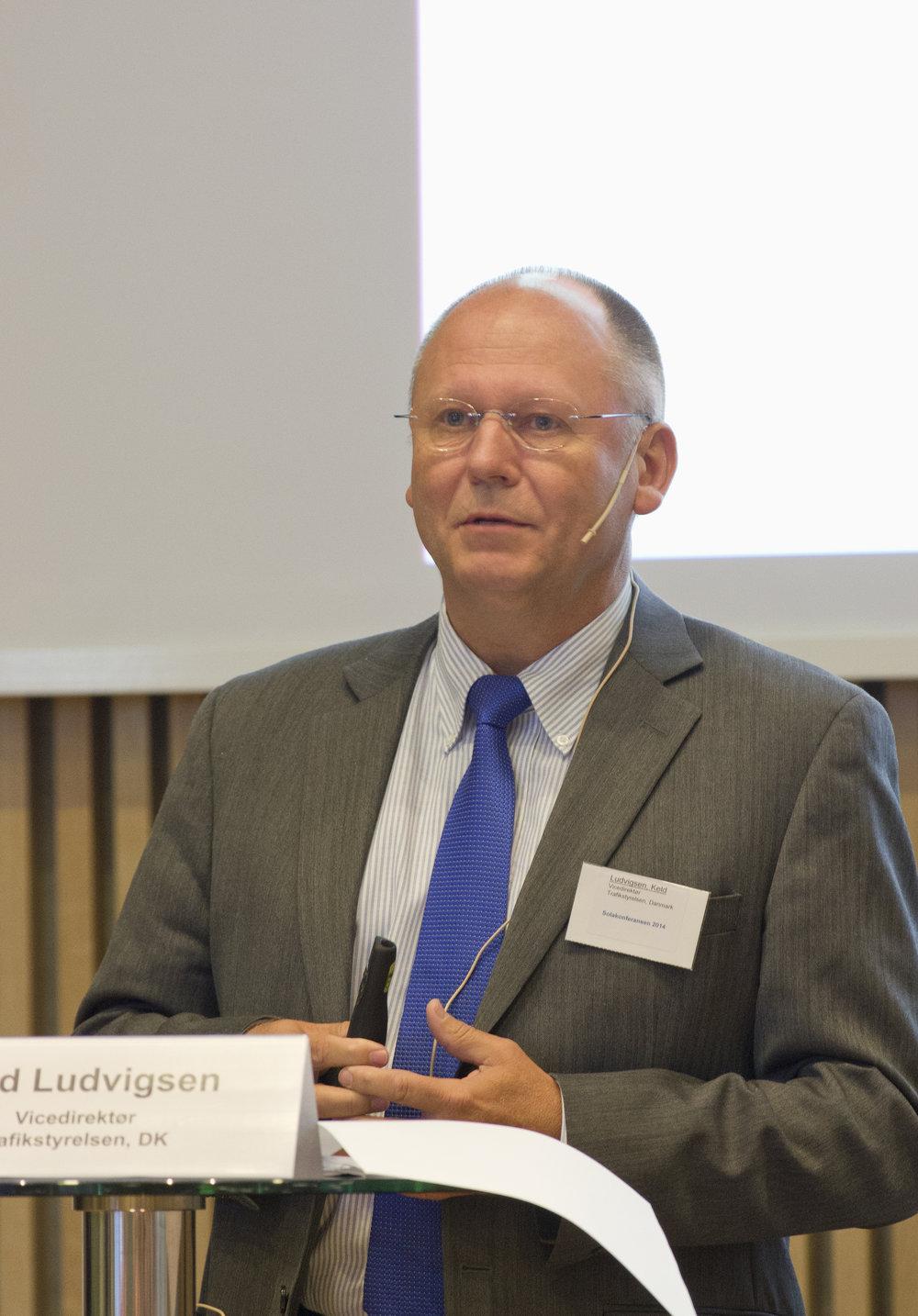 Keld Ludvigsen (3).JPG