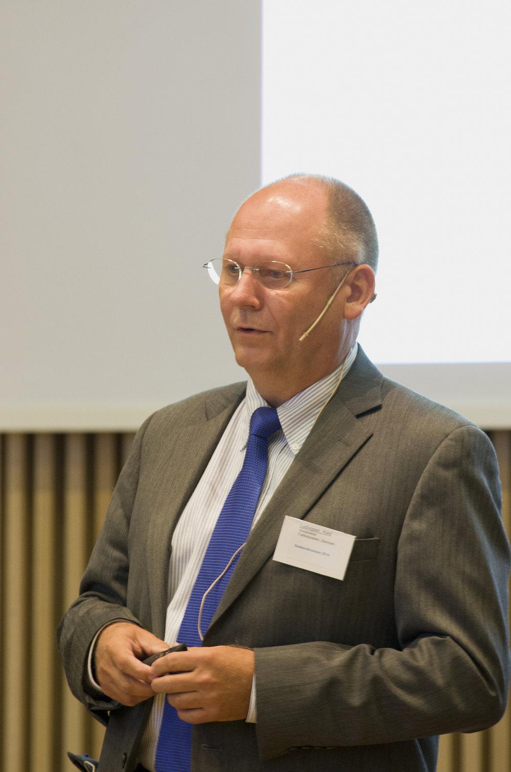 Keld Ludvigsen (1).JPG