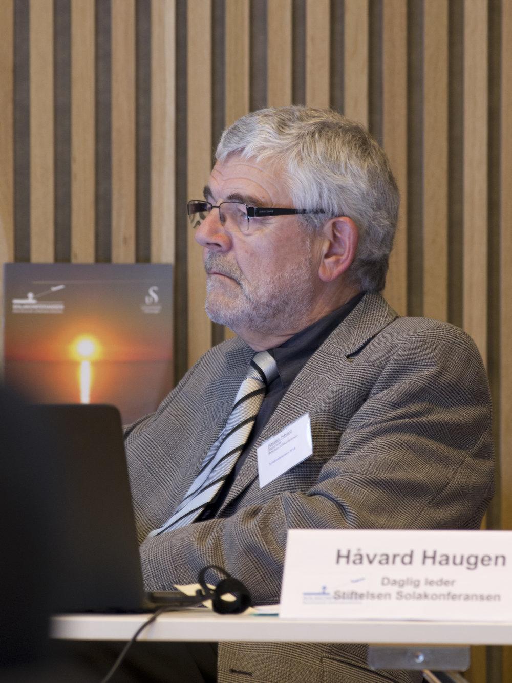 Håvard Haugen.JPG