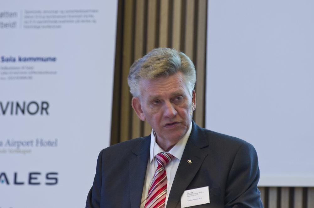 Ivar Eie.JPG
