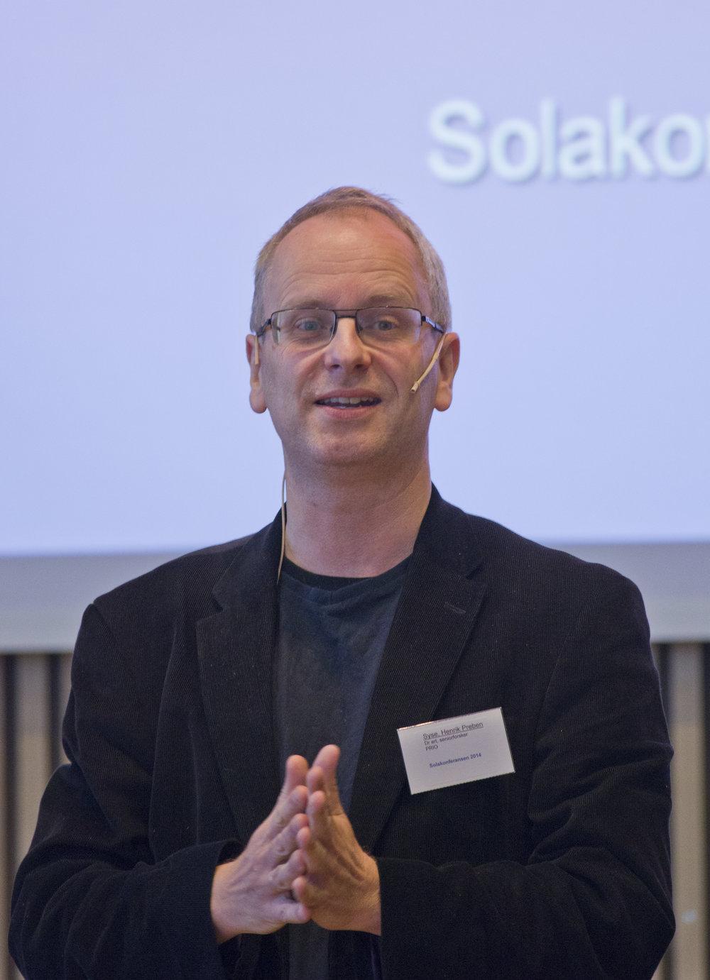 Henrik Preben Syse.JPG