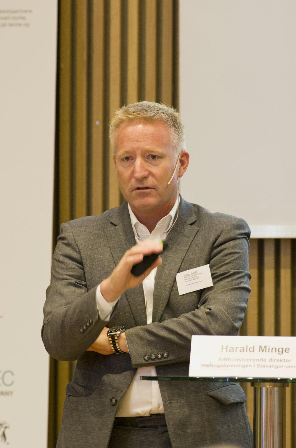 Harald Minge.jpg