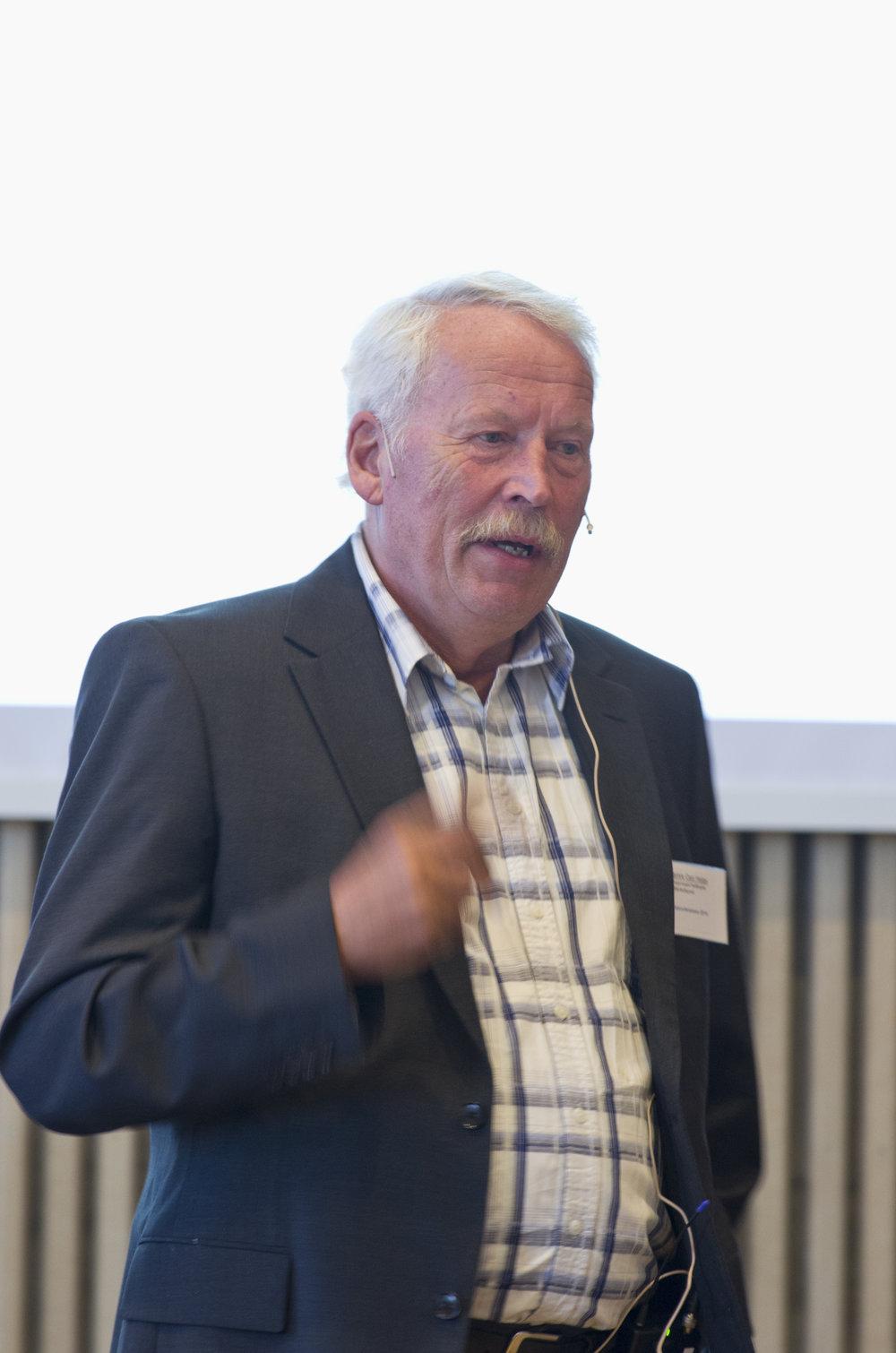 Geir Helge Hamre.JPG
