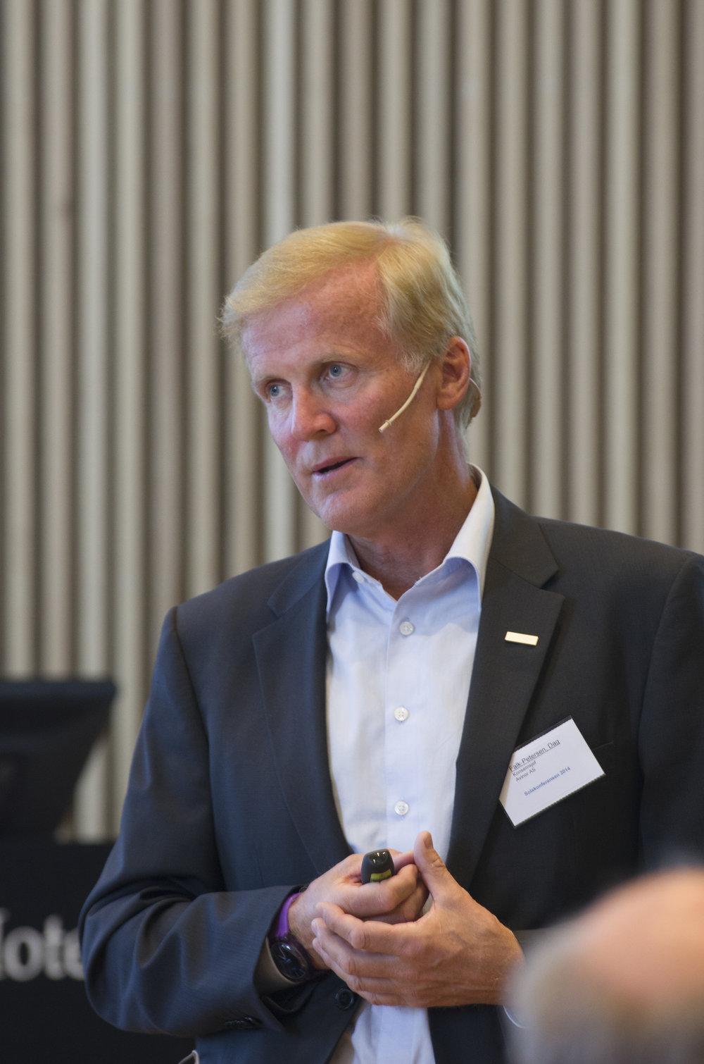 Dag Falk-Petersen.JPG