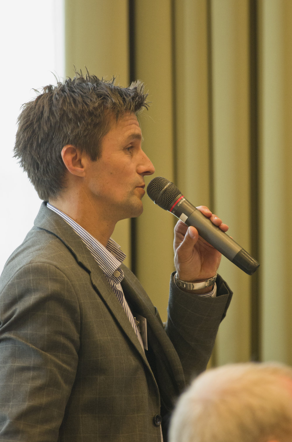Tom Heradstveit (2).JPG