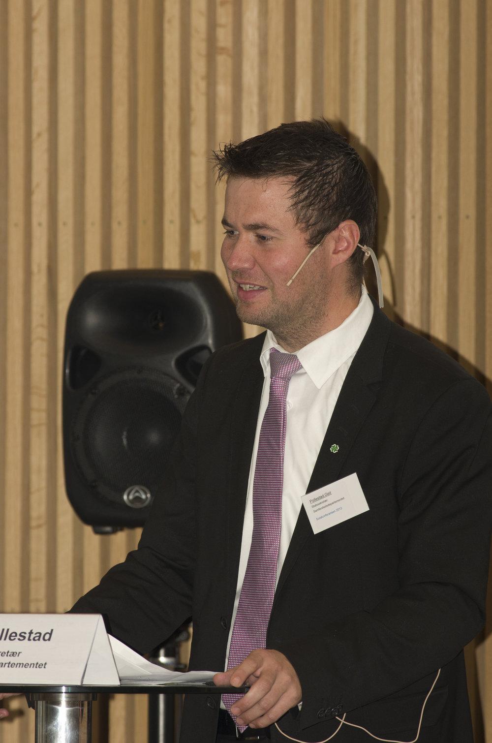 Statssekretær Geir Pollestad (1).JPG