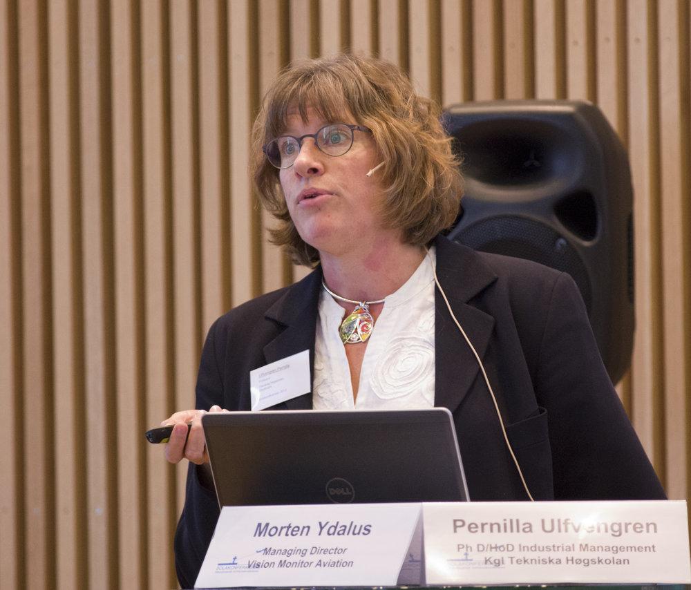 Pernilla Ulfvengren (2).jpg