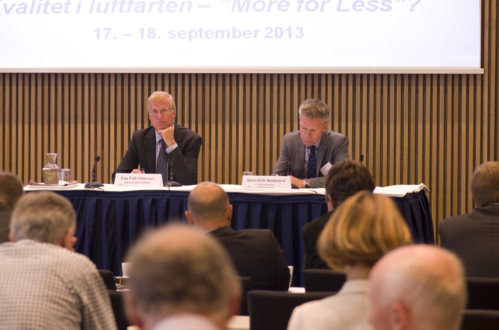 Panel (9).JPG