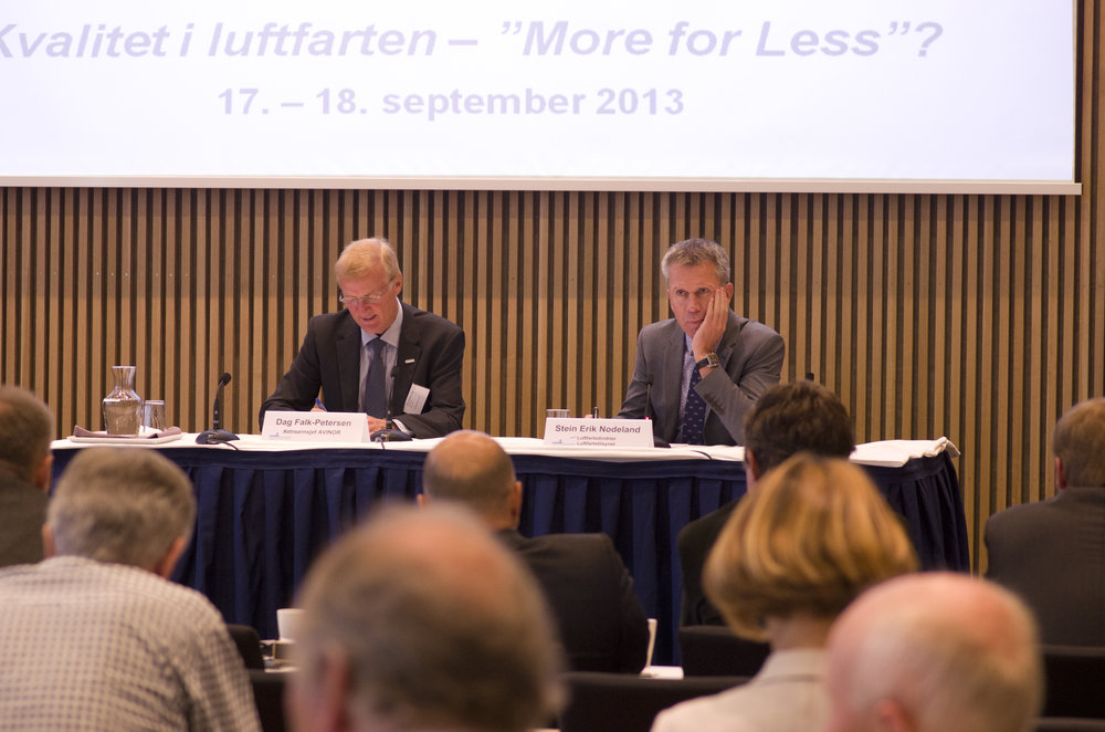 Panel (8).JPG