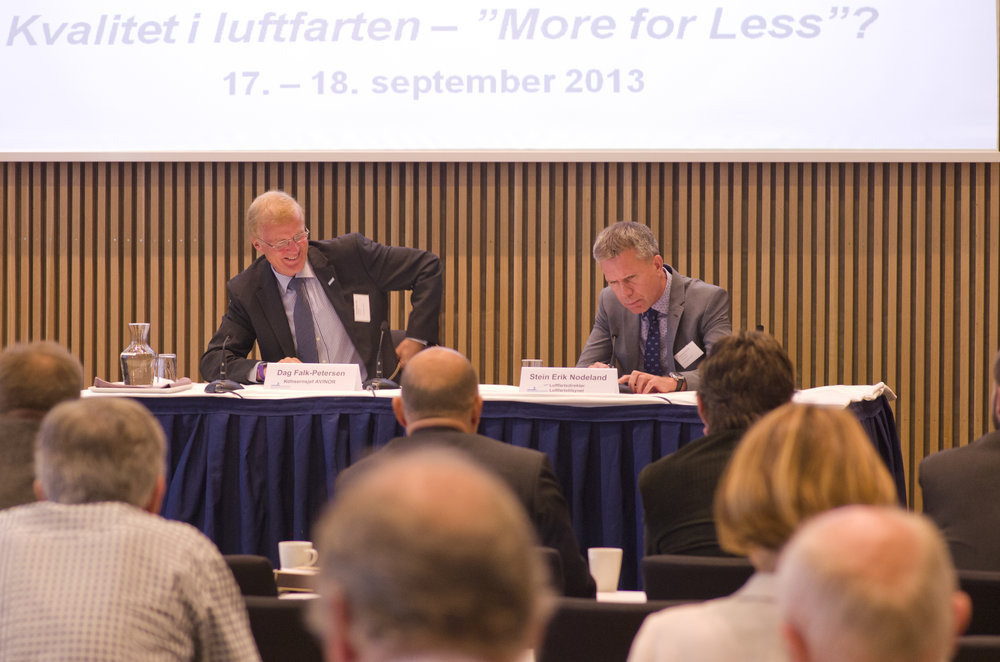 Panel (6).JPG