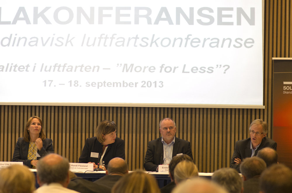 Panel (3).JPG