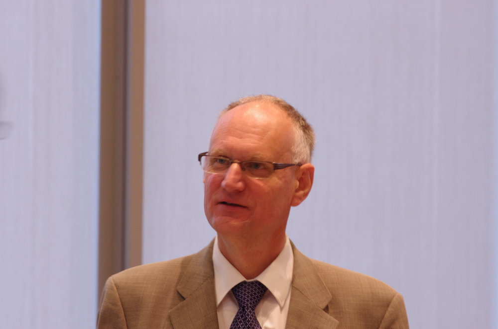Odin Leirvåg (4).JPG