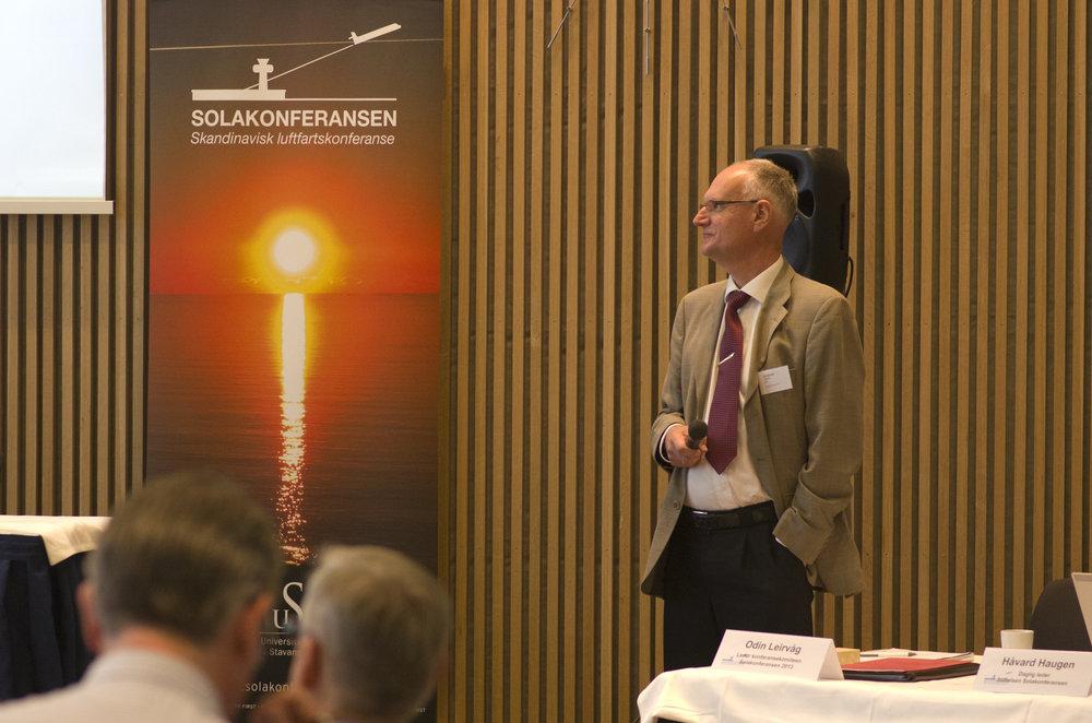 Odin Leirvåg (3).JPG