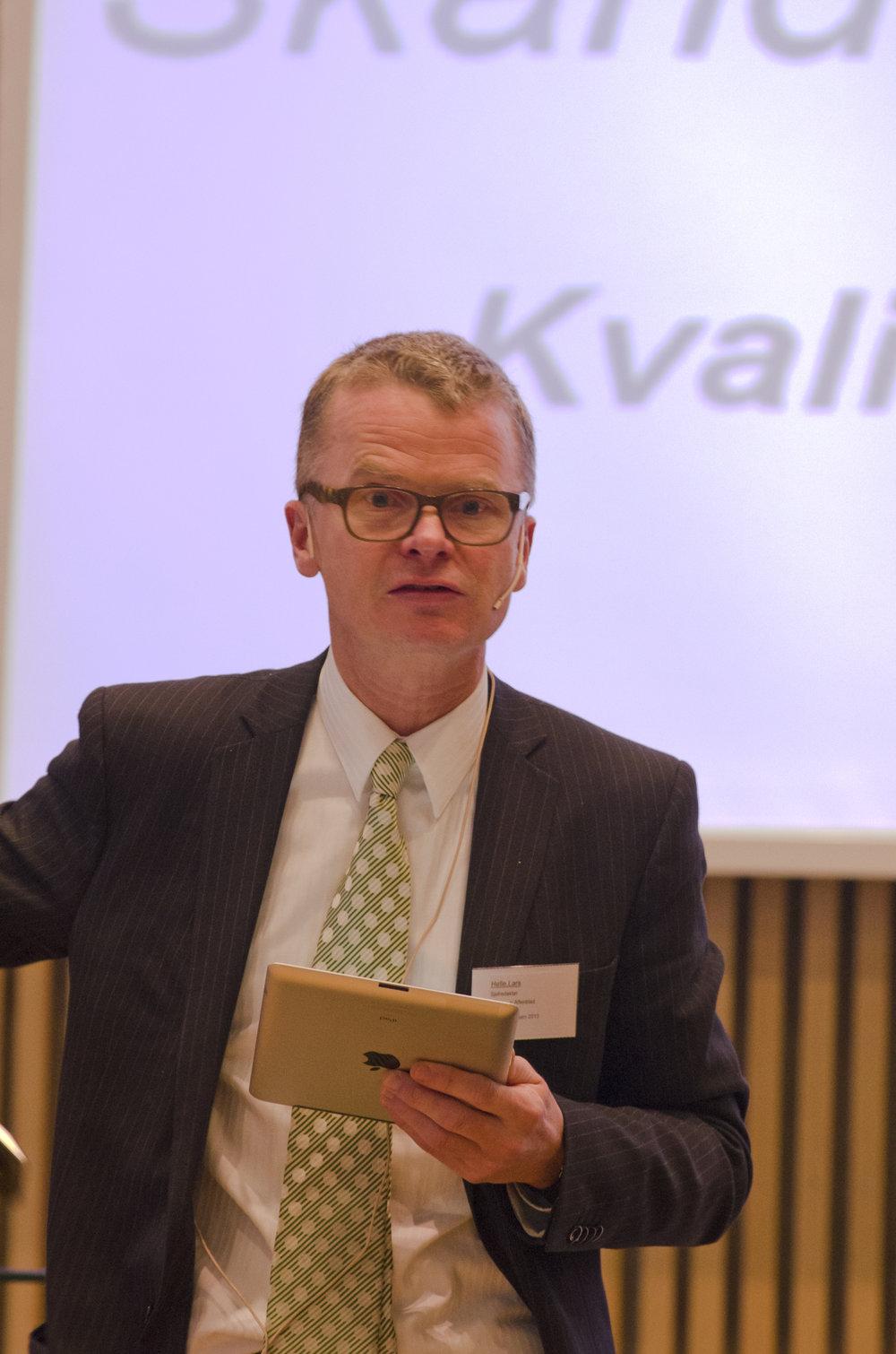 Lars Helle (6).JPG