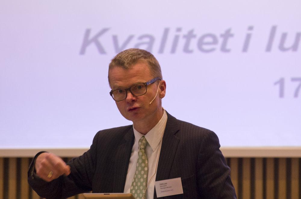 Lars Helle (5).JPG