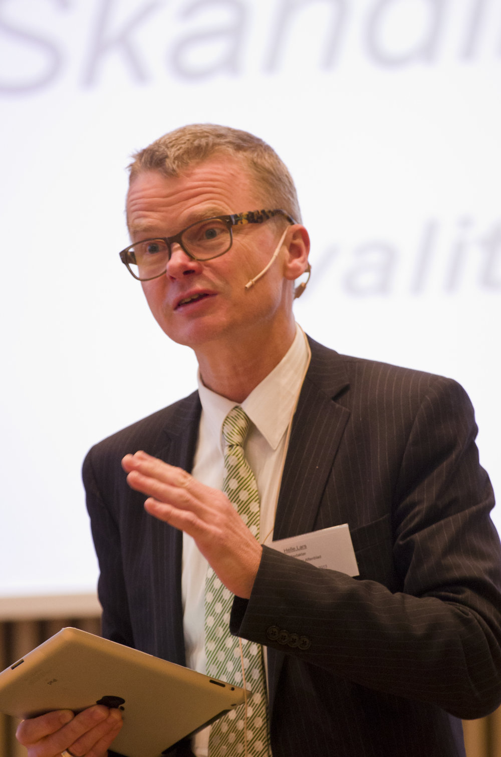 Lars Helle (3).JPG