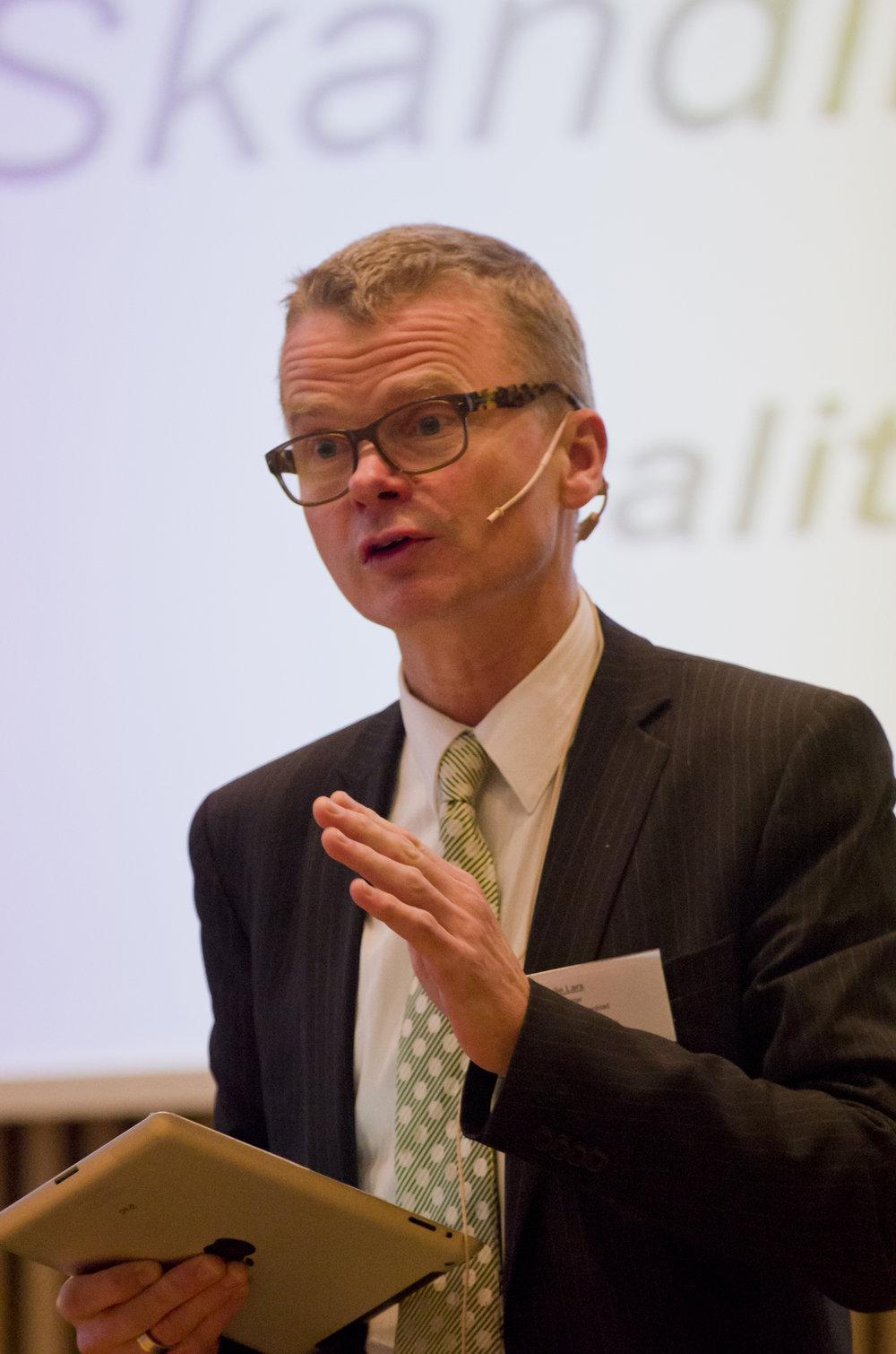 Lars Helle (2).JPG
