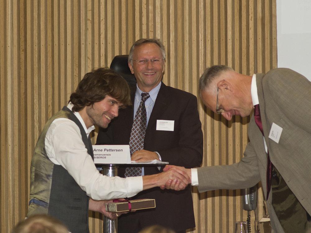 Kenneth Arne Pettersen (3).JPG
