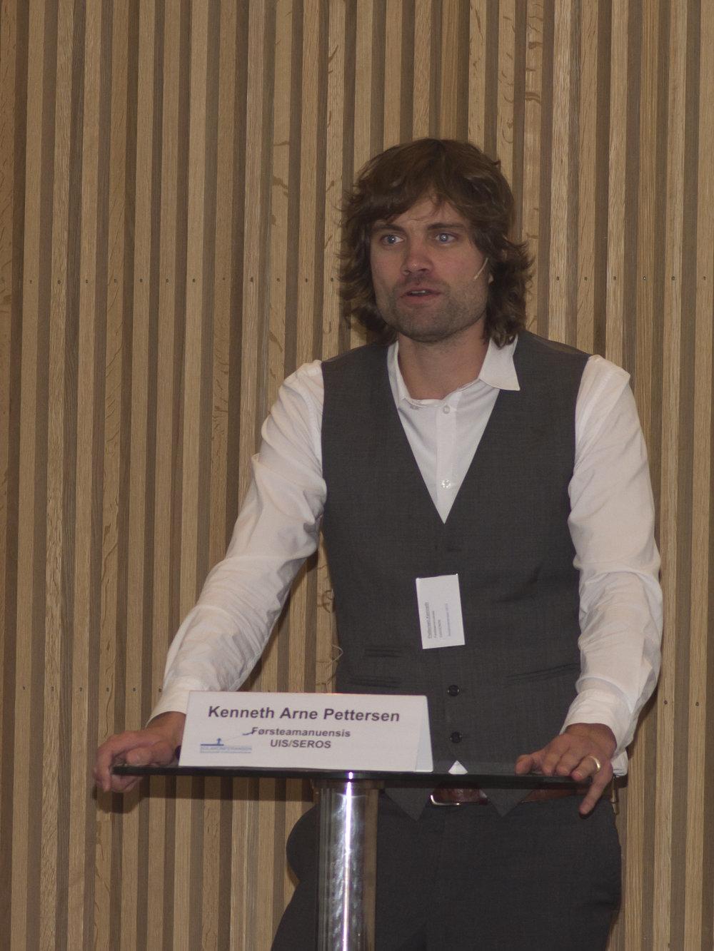 Kenneth Arne Pettersen (1).JPG