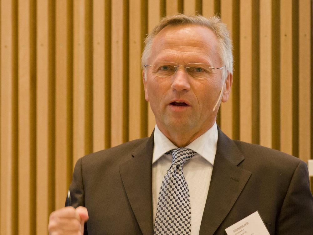 Jarle Gimmestad (4).JPG