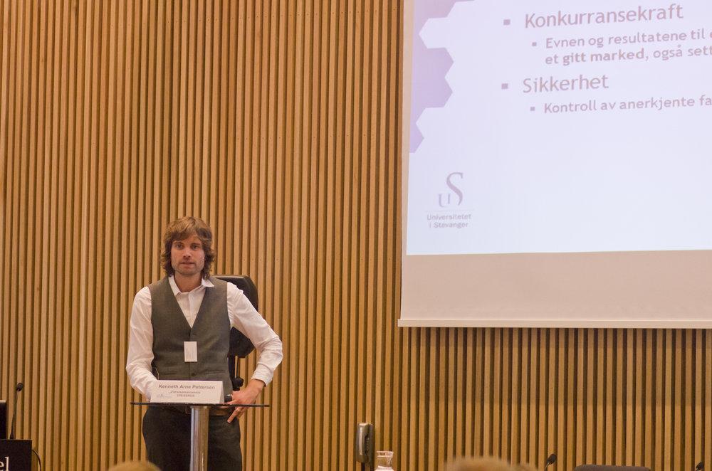 Kenneth Arne Pettersen (2).JPG