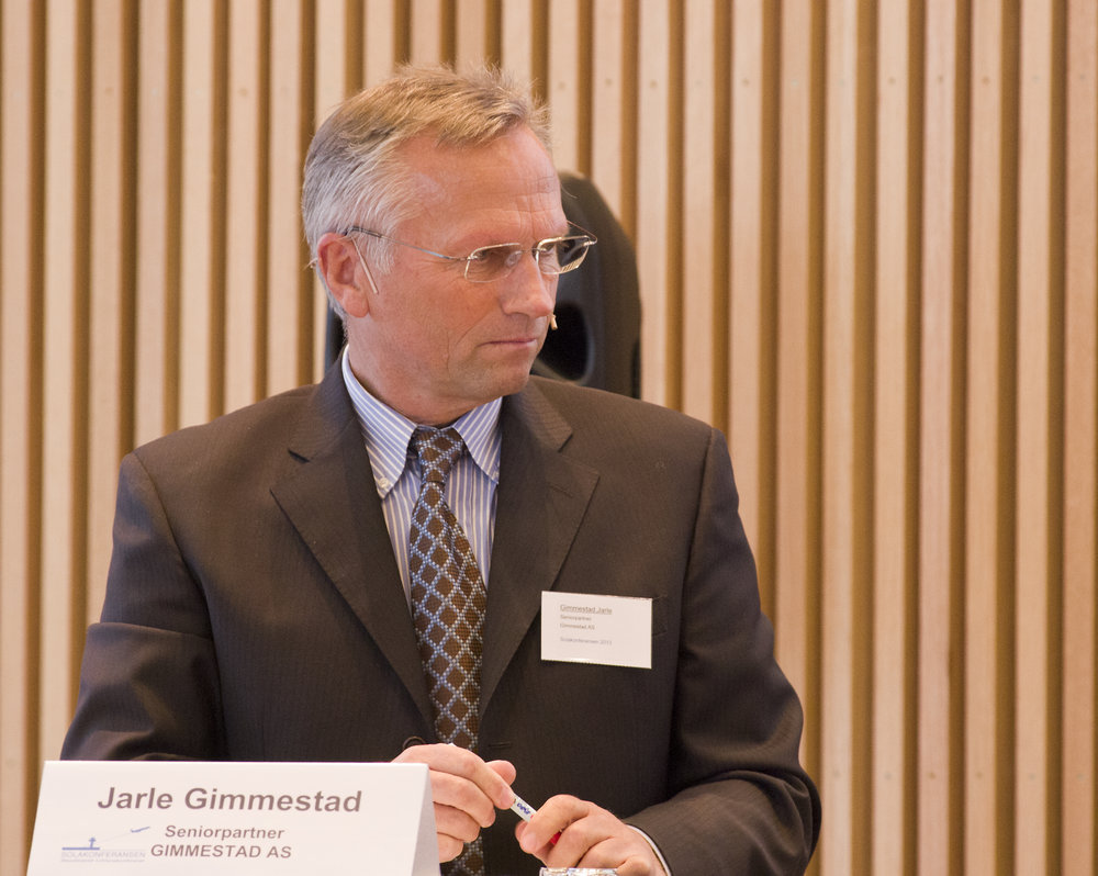 Jarle Gimmestad (1).jpg