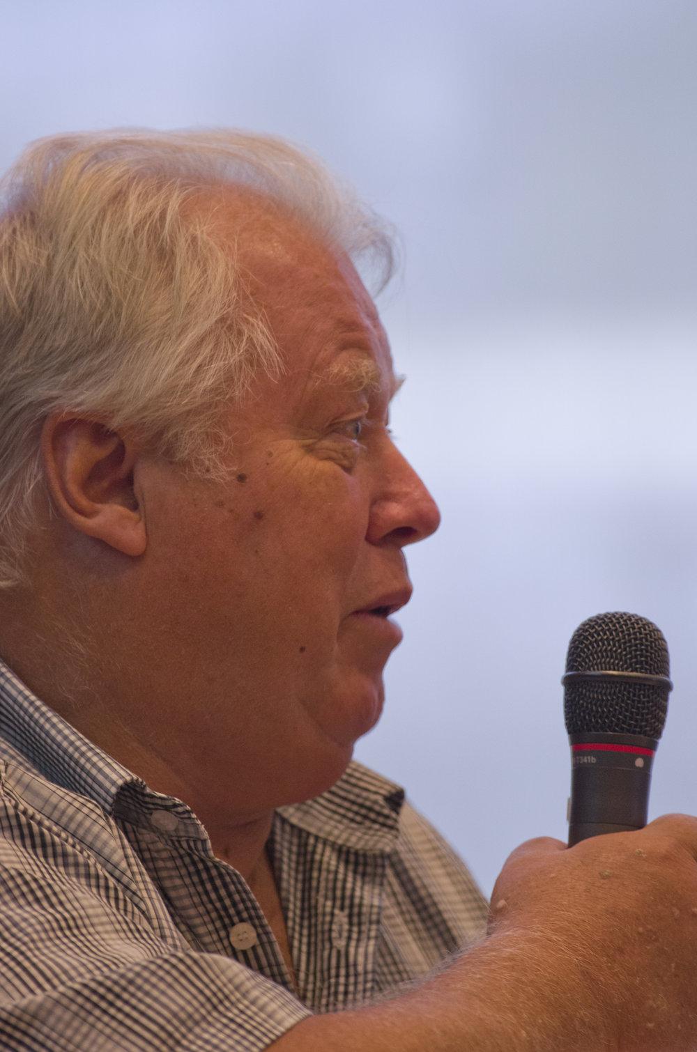 Jan-Petter Helgesen.JPG
