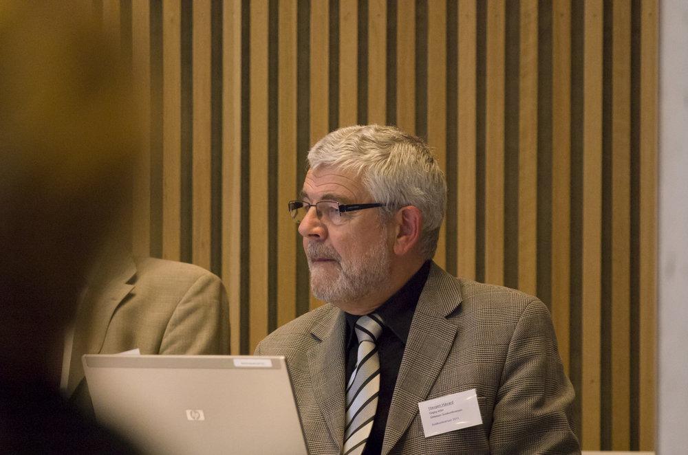 Håvard Haugen (4).JPG