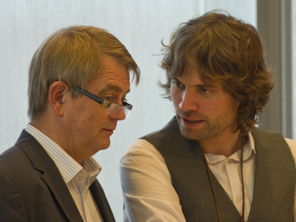 Harald og Kenneth.jpg