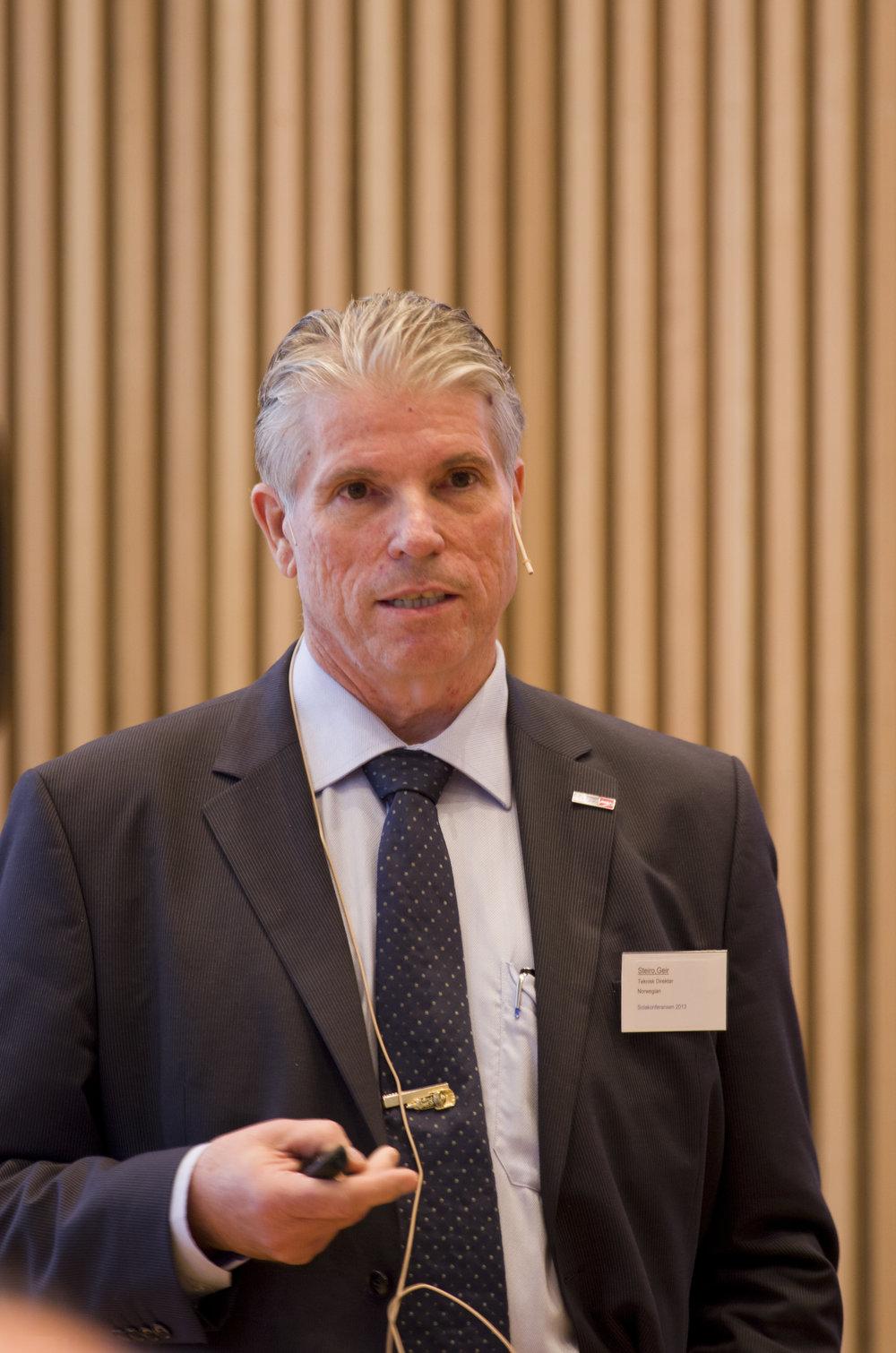 Geir Steiro (2).JPG