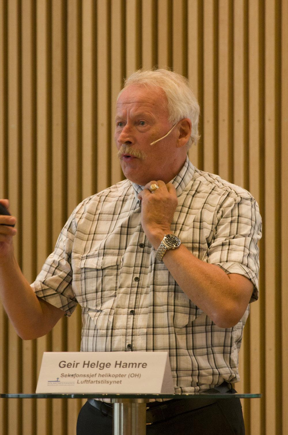 Geir Helge Hamre (2).JPG
