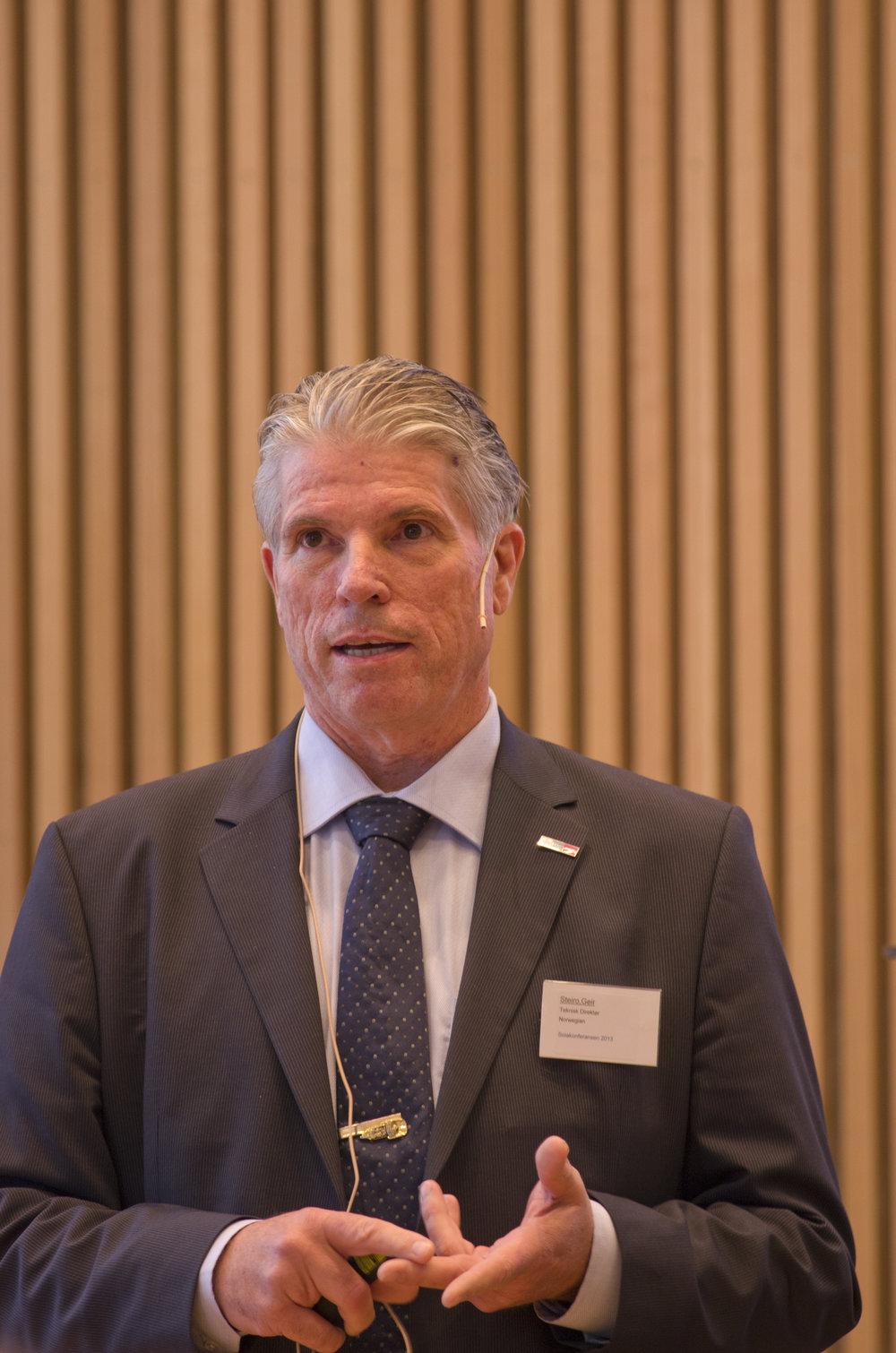 Geir Steiro (1).JPG