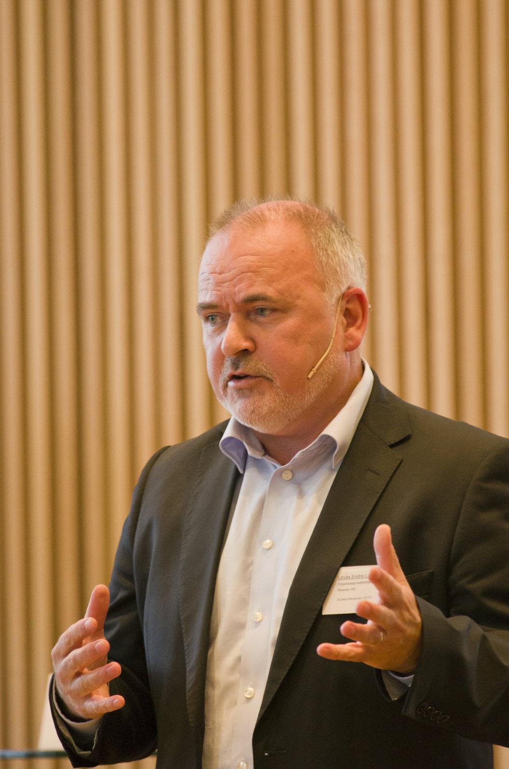 Endre Lima Løvås (3).JPG