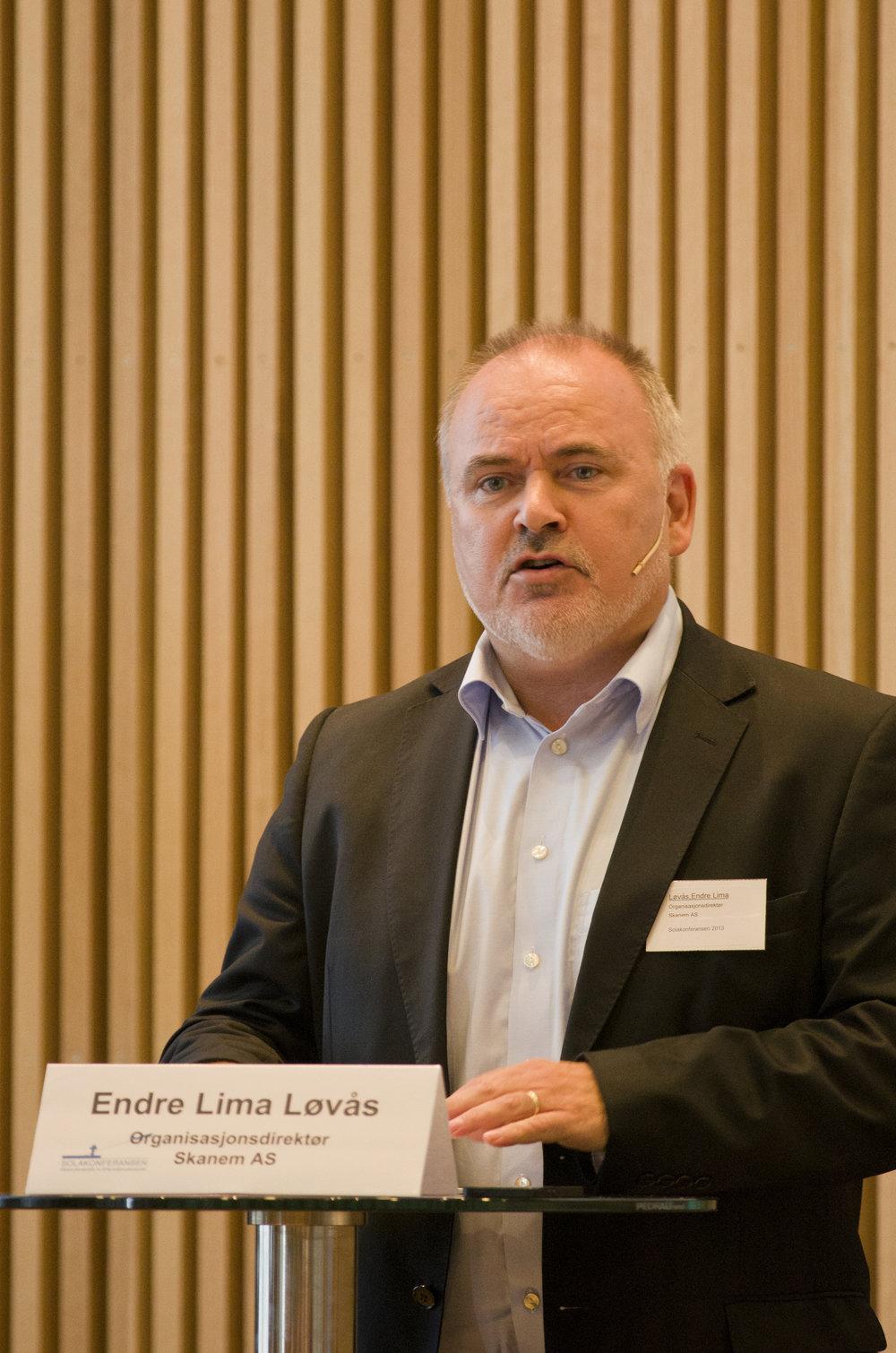 Endre Lima Løvås (1).JPG