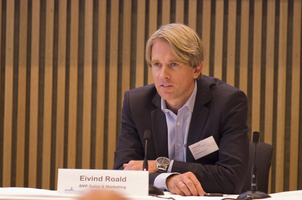 Eivind Roald (4).jpg