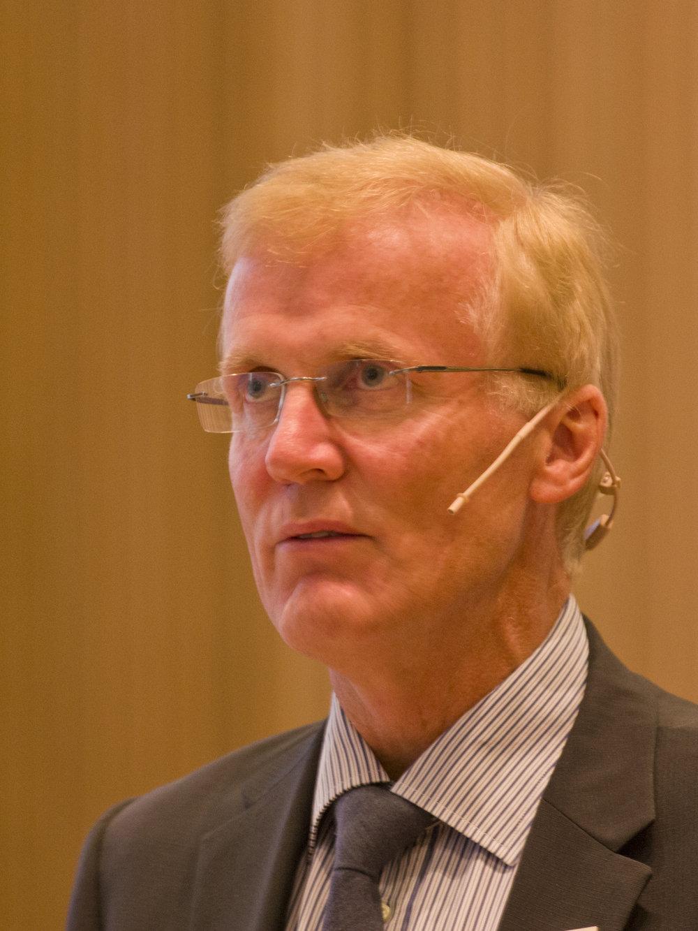 Dag Falk-Petersen (1).JPG