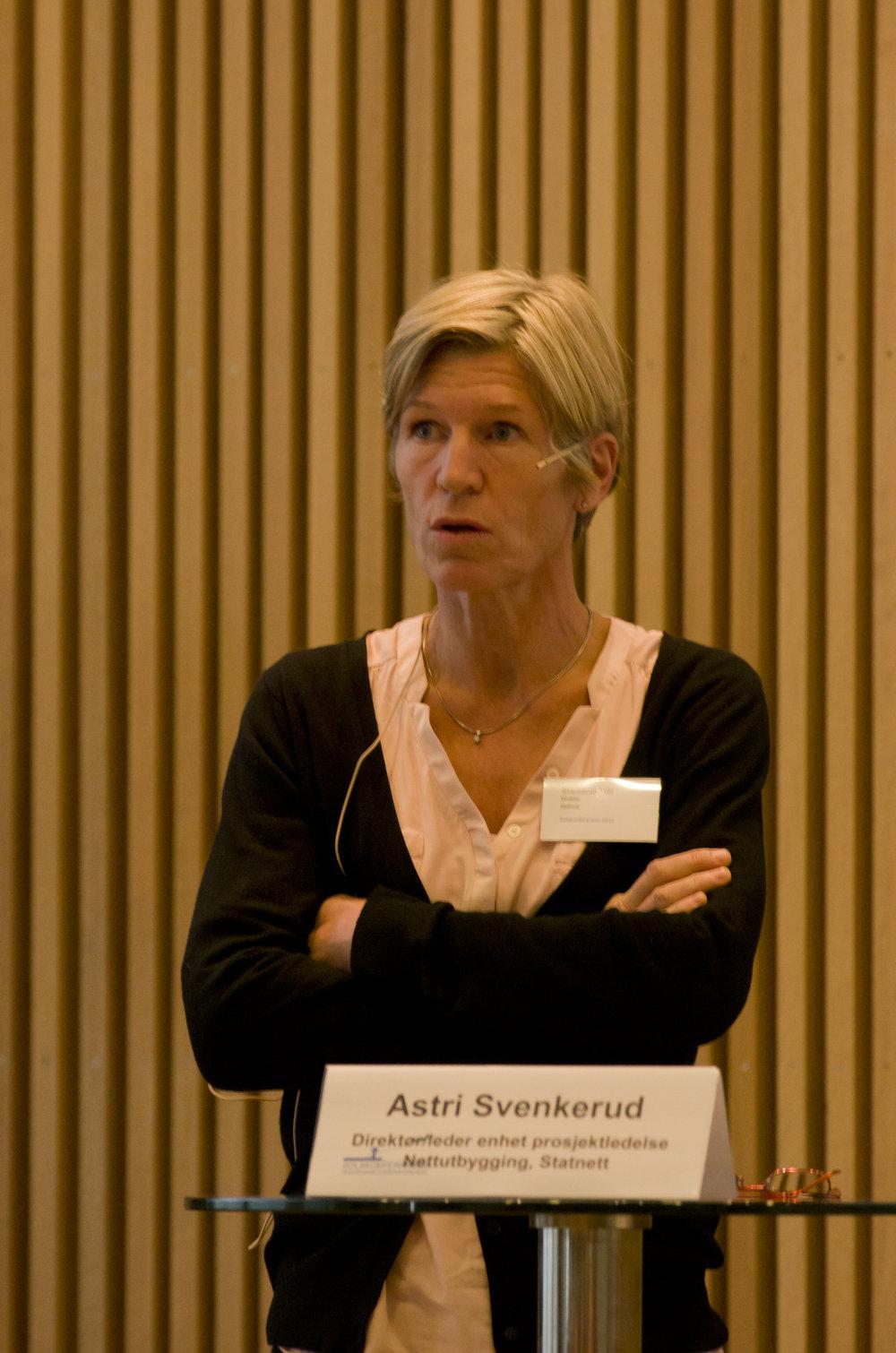 Astri Svenkerud (3).JPG