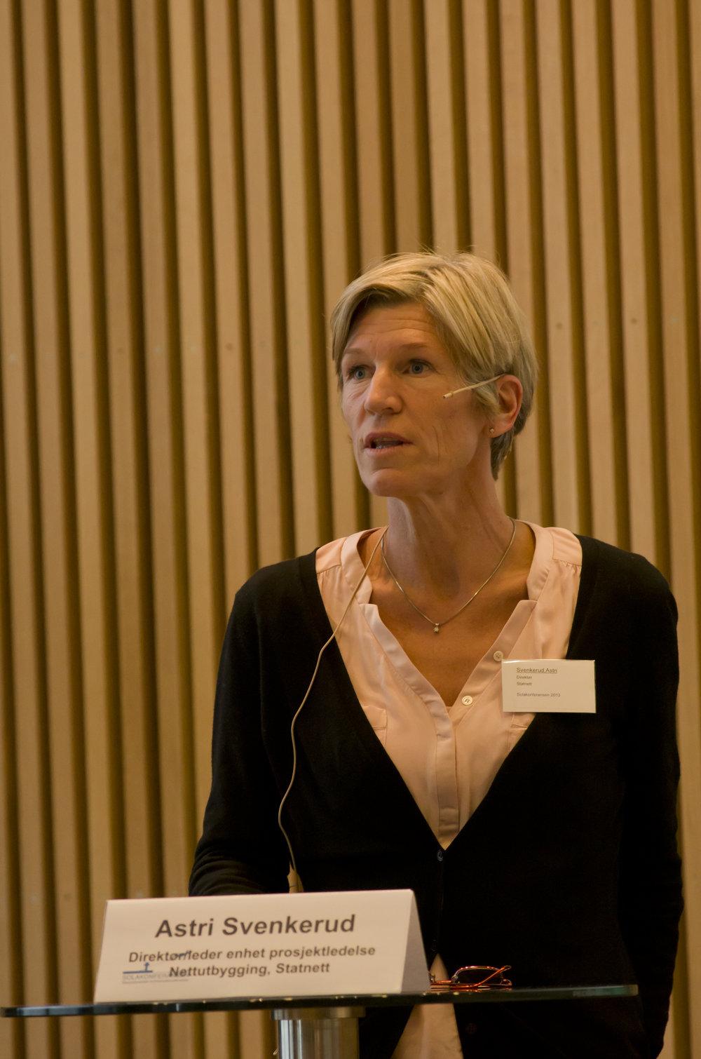 Astri Svenkerud (1).JPG